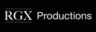 RGX Productions